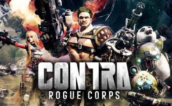 CONTRA-ROGUE-CORPS-Free-Download