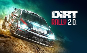 DiRT-Rally-20-Free-Download