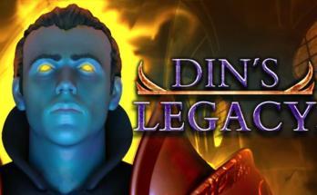 Dins-Legacy-Free-Download
