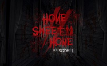 Home-Sweet-Home-EP2-Free-Download