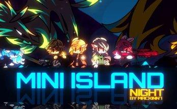 Mini-Island-Night-Free-Download