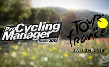 Pro-Cycling-Manager-2019-Free-Download