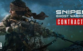Sniper-Ghost-Warrior-Contracts-Free-Download