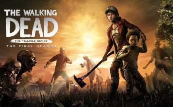The-Walking-Dead-The-Final-Season-Free-Download