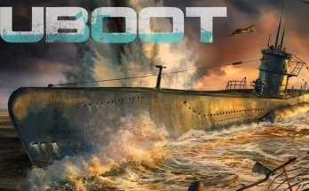 UBOAT-Free-Download