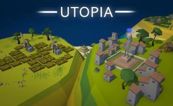 Utopia-Free-Download