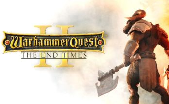 Warhammer-Quest-2-The-End-Times-Free-Download