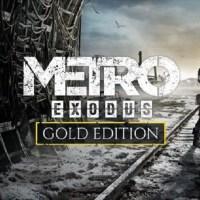 Metro Exodus Gold Edition (v1.0.7.16) [GOG]