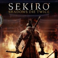 Sekiro: Shadows Die Twice - GOTY Edition [CODEX]