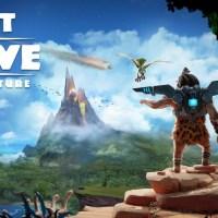Jet Kave Adventure [CODEX]