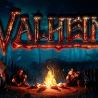 Valheim (v0.146.8) (Early Access)