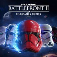 Star Wars Battlefront II: Celebration Edition [EMPRESS]