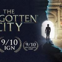 The Forgotten City [CODEX]