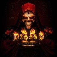 Diablo II: Resurrected (v1.0.66034) [ZLOE]