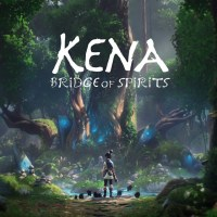 Kena: Bridge of Spirits [CODEX]