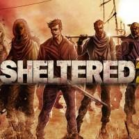 Sheltered 2 [CODEX]