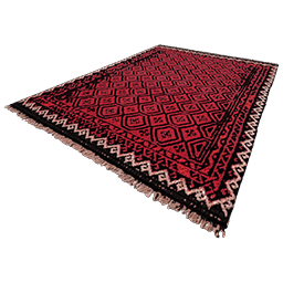 Large Elegant Rug Mobile Official Ark Survival