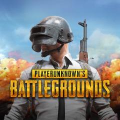 PS4 - Official PLAYERUNKNOWN'S BATTLEGROUNDS Wiki
