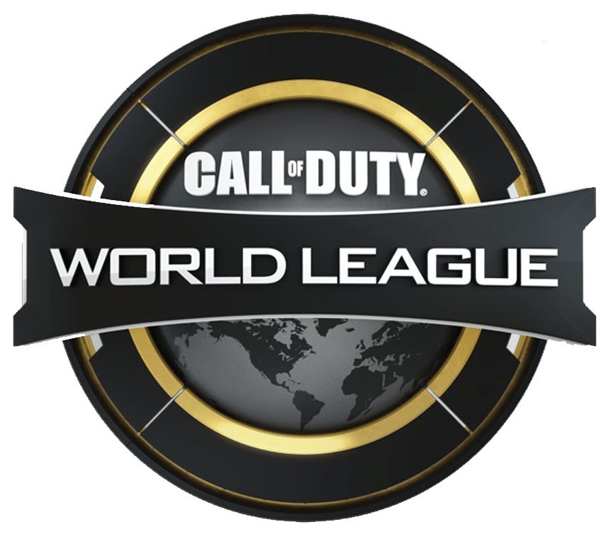 Call Of Duty World League Championship 2019 Call Of Duty