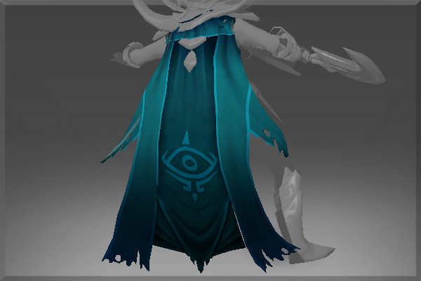 Cloak Of The Dark Wraith Dota 2 Wiki
