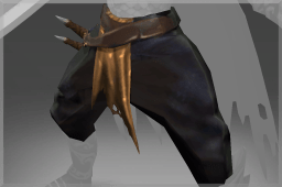 Belt Of The Creeping Shadow Dota 2 Wiki