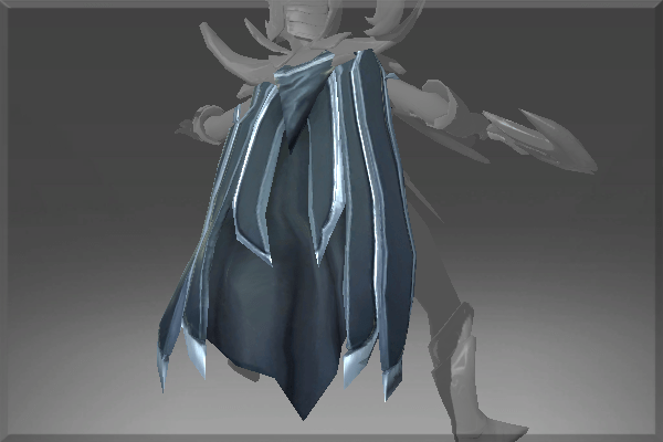 Cape Of The Ravening Wings Dota 2 Wiki