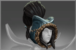 Headdress Of The Eventide Dota 2 Wiki