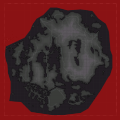 Far Harbor A Size Comparison The Vault Fallout Wiki Everything You Need To Know About