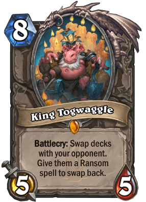 File:King Togwaggle(76895).png