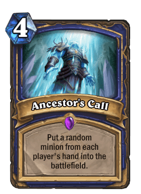 File:Ancestor's Call(12218).png