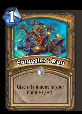 File:Smuggler's Run(49676).png