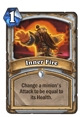 File:Inner Fire(207).png