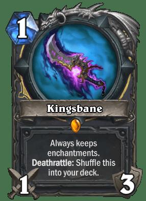 File:Kingsbane(76967).png