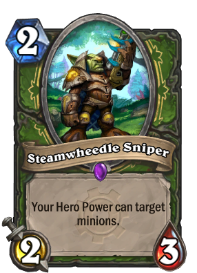 File:Steamwheedle Sniper(12242).png