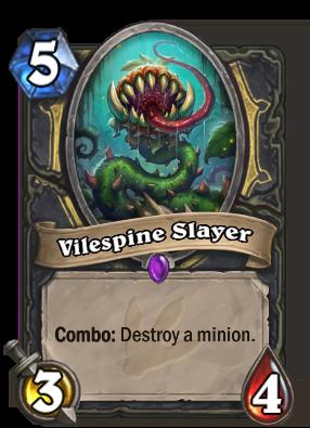 File:Vilespine Slayer(55490).png