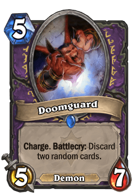 File:Doomguard(507).png