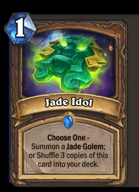 File:Jade Idol(49714).png