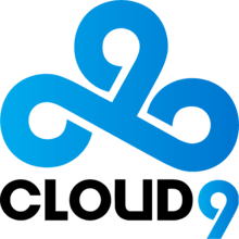 Cloud9logo square.png