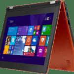Win8 pasuje bardziej do tabletów niż PC