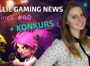 dollie gaming news