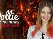 Dollie Gaming News #46