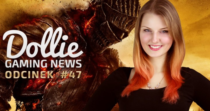 Dollie Gaming News #47