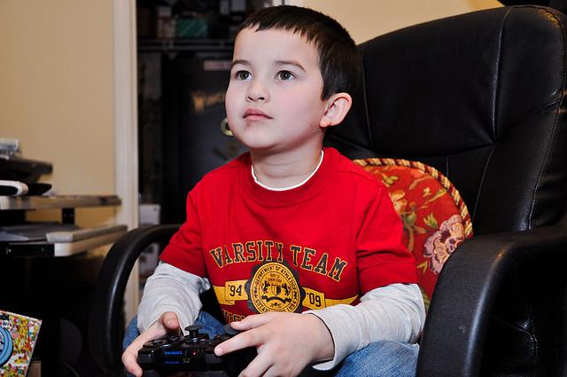 gry dla 11 latka