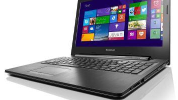 laptop do gier do 1500 zł