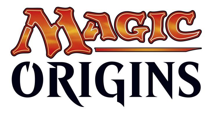 Magic Duels Origins wymagania