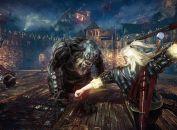 Wiedźmin 2 Zabójcy Królów wymagania