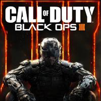 black ops 3 okładka