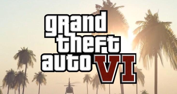 grand theft auto vi wymagania