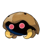Pokemon Go Kabuto