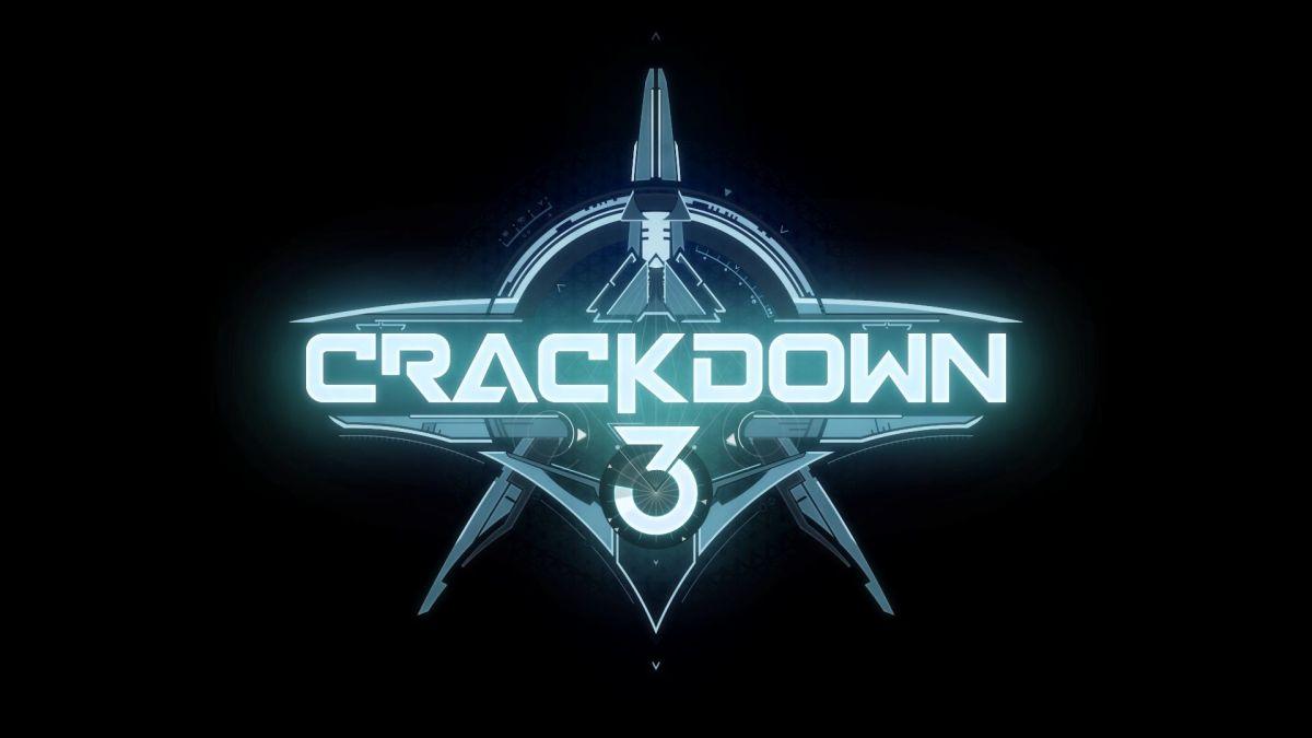crackdown 3 wymagania